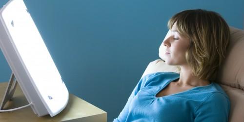 luminotherapie-500x250